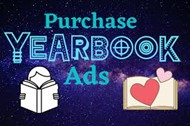 Fifth Grade Yearbook Ad Sales